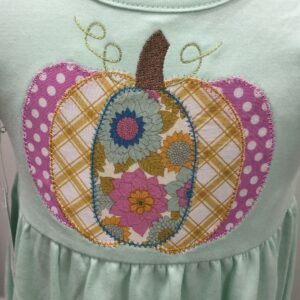 CustomEmbroidery3
