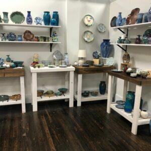 pottery_ceramic1