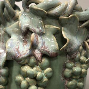 pottery_ceramic7